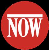 Now Magazine Toronto